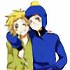 I-Lov-ZaDr-and-Anime's avatar