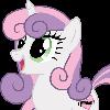I-Love-All-Furries's avatar