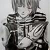 I-Love-Anime-13's avatar