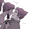 I-love-BOLIN's avatar
