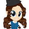 i-love-daisy's avatar