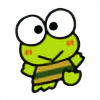 i-love-danxian's avatar