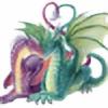 I-Love-Dragons1's avatar