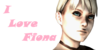 I-love-Fiona's avatar