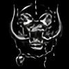 I-Love-Heavy-Metal's avatar