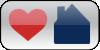 I-Love-House-Music