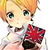 I-LOVE-INUYASHA7327's avatar