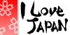 I-Love-Japan-Club's avatar