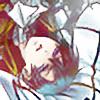 I-Love-Kirby667's avatar