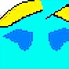 I-love-LAS-MMALM's avatar
