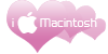 I-Love-Mac's avatar