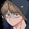 I-Love-Minions's avatar