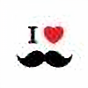 I-Love-Mustaches's avatar
