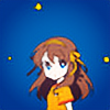 i-love-my-pet's avatar
