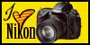 I-love-Nikon