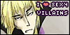 I-love-sexy-villains's avatar