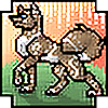 I-Love-Taffi's avatar