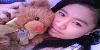 I-Love-Teddy's avatar