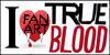 I-LOVE-TRUE-BLOOD's avatar