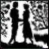 I-Love-Umbrellas's avatar