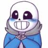 I-Love-Undertale's avatar