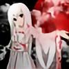I-LoVe-whaT-I-See's avatar