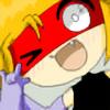 I-love-Yami-and-Neko's avatar