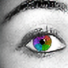 i-luv-bill-kaulitz11's avatar