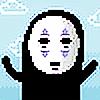 I-Luv-Emoboys's avatar