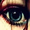 I-LYD's avatar