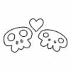 I-m-a-g-i-r-o's avatar