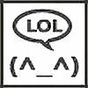 i-m-angeline's avatar