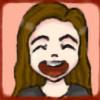I-m-too-sexy's avatar