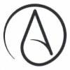 i-m's avatar