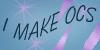 I-Make-OCs