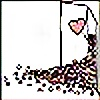I-meghan-I's avatar