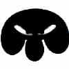 i-minim's avatar