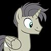 I-MLP18's avatar