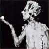 I-Monde's avatar
