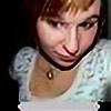 i-n-d-i-g-n-a-n-t's avatar