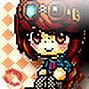 I-N-S-P-I-R-E-D's avatar