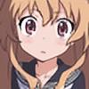 i-Nessie's avatar