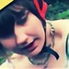 i-NothingWithOutYou's avatar