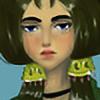 I-Obby's avatar