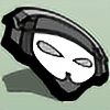 i-Oni's avatar