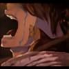 i-ozn's avatar
