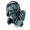 I-Phillip's avatar