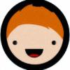 i-pixel's avatar