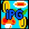 I-PixelGamers's avatar
