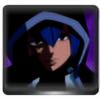 I-Player's avatar